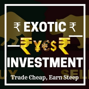 Exotic-Investment